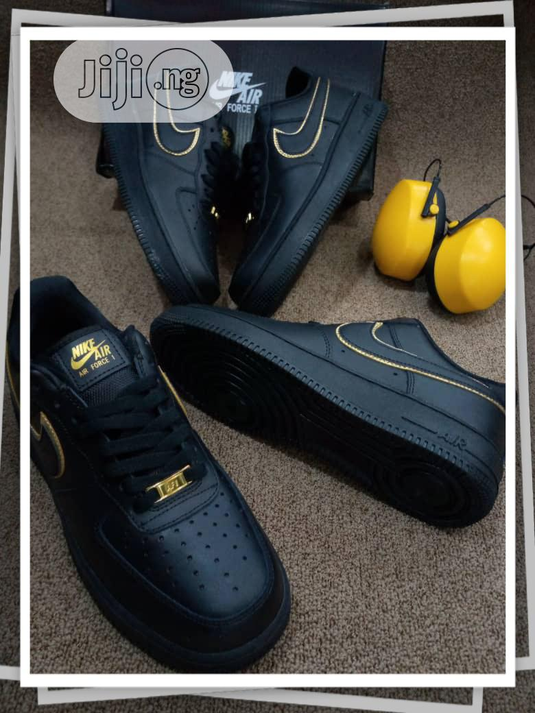 Nike Airforce 1 | Shoes for sale in Lagos State, Nigeria