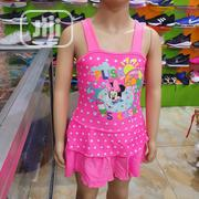 Kids Swimming Suits   Clothing for sale in Abuja (FCT) State, Wuse 2