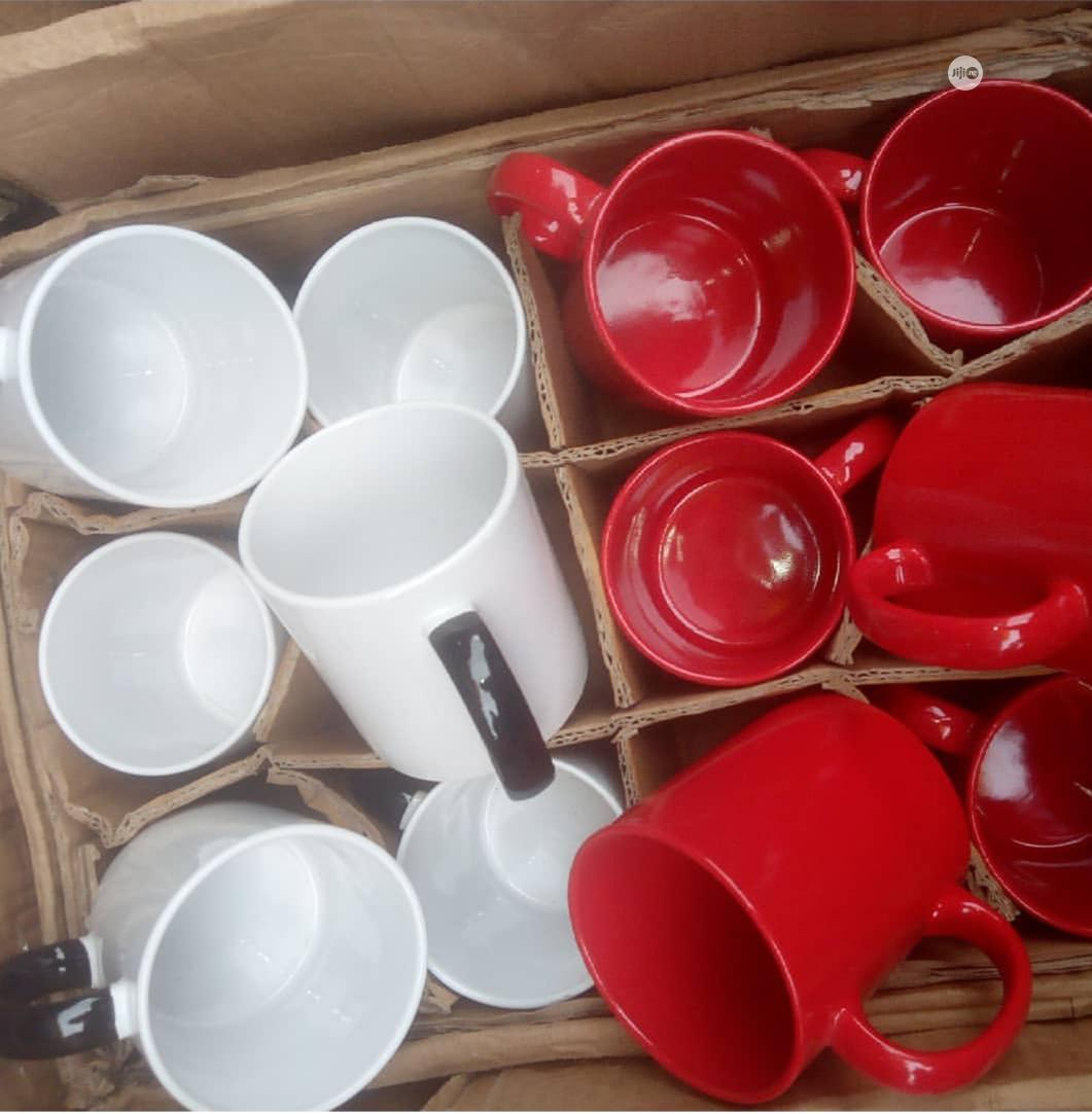 Souvenirs For Events | Party, Catering & Event Services for sale in Magodo, Lagos State, Nigeria