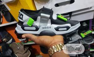 Adidas Sandal | Shoes for sale in Lagos State, Lagos Island (Eko)