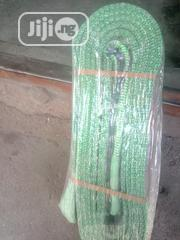 """2""""X 6m Webbing Sling 