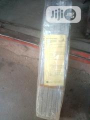 """4""""X 2m Webbing Sling 