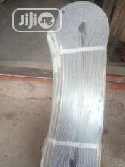 """4""""X 4m Webbing Sling 