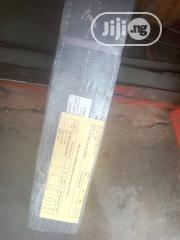 """4""""X 8m Webbing Sling 