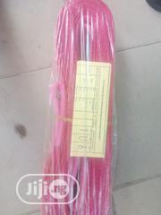"""5""""X 5m Webbing Sling 