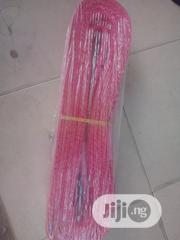 """5""""X 6m Webbing Sling 