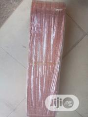 """6""""X 6m Webbing Sling 