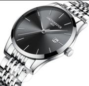 Ontheedge Male Watch | Watches for sale in Lagos State, Kosofe