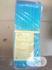 """8""""X 8m Webbing Sling 