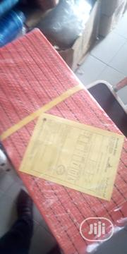 """10""""X 6m Webbing Sling 