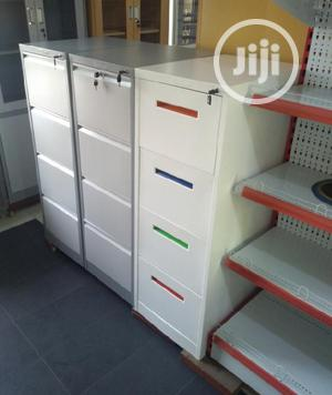 New Office Filing Cabinet   Furniture for sale in Lagos State, Victoria Island