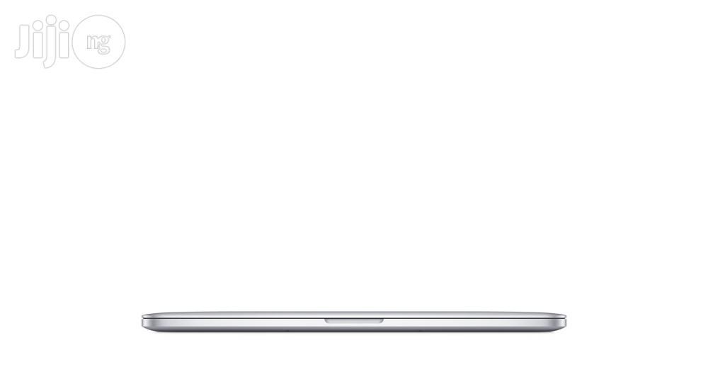 Archive: Macbook Pro 15.4 16GB DDR3 1TB