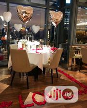 Romantic Dinner | Party, Catering & Event Services for sale in Rivers State, Port-Harcourt