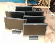 19 Inches Wider Monitors | Computer Monitors for sale in Anambra State, Onitsha
