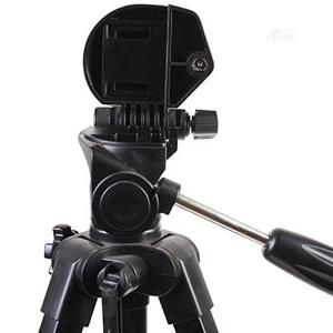 Yunteng Vct 690 Photographic Tripod | Accessories & Supplies for Electronics for sale in Lagos State, Lagos Island (Eko)