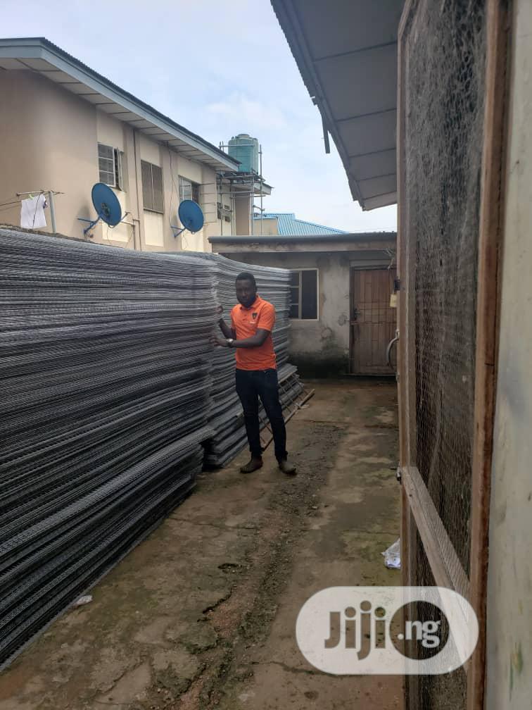 Bulk Wire Mesh Dealer