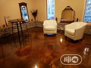 Epoxy Floors | Building & Trades Services for sale in Anambra State, Awka