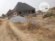 650sqmLand   Land & Plots for Rent for sale in Abuja (FCT) State, Wuse 2