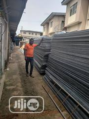 Wiremesh Seller | Building Materials for sale in Lagos State, Ikorodu