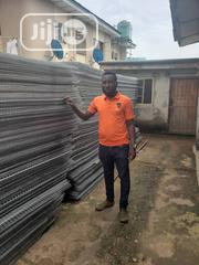 Wiremesh And Panel Mesh Dealer In Lagos | Building Materials for sale in Lagos State, Ikorodu