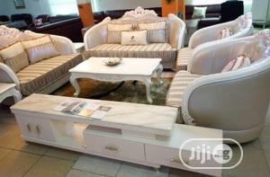 High Quality Royal Sofa