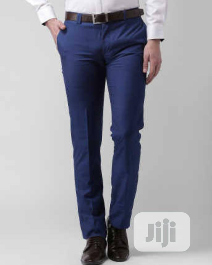 Men Pant Trouser and Chinose