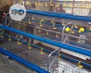 Dekoraj Super Battery Cage For Birds 2020   Farm Machinery & Equipment for sale in Imo State, Owerri
