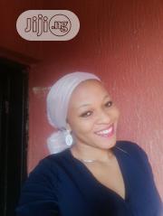 Nanny | Teaching CVs for sale in Enugu State, Igbo-Eze North