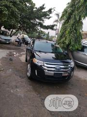 Ford Edge 2013 Black | Cars for sale in Lagos State, Surulere