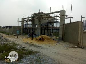 Residential Land   Land & Plots For Sale for sale in Lagos State, Ibeju