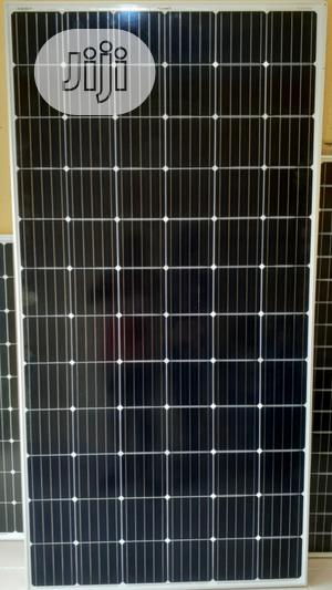 300watts Sunfit Solar Panel Korean | Solar Energy for sale in Lagos State, Ojo