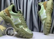Valentino Sneakers | Shoes for sale in Lagos State, Ikoyi