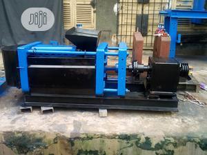 Palm Oil Press Machine   Farm Machinery & Equipment for sale in Abia State, Aba North