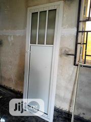Best Toilets And Bathroom Doors For Sale | Doors for sale in Lagos State, Ifako-Ijaiye