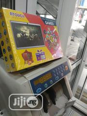 New Atouch A7 8 GB   Toys for sale in Lagos State, Ikeja
