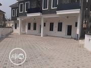 4 Bedroom Terrace House At Ikota Villa Estate Lekki Lagos For Sale   Houses & Apartments For Sale for sale in Lagos State, Lekki Phase 2