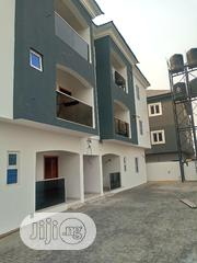 New & Spacious 2 Bedroom Flat At Chevron Toll Gate Lekki Phase 1 For Sale. | Houses & Apartments For Sale for sale in Lagos State, Lekki Phase 1