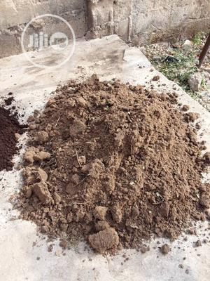 Organic Fertilizer For Commercial Farming | Feeds, Supplements & Seeds for sale in Abuja (FCT) State, Kuje