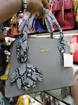 Dior Grab Handbag | Bags for sale in Lagos Island, Lagos State, Nigeria