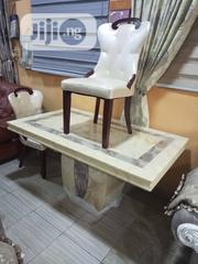 High Quality Drainig Table | Furniture for sale in Lagos State, Ajah