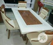 High Quality Draining Table | Furniture for sale in Lagos State, Ajah