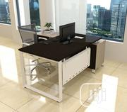 Executive Table | Furniture for sale in Lagos State, Ojo