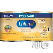 Enfamil Infant Formula Twin Pack 2 X 765g Can | Baby & Child Care for sale in Lagos State