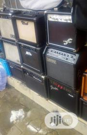 Bass and Lead Combo | Audio & Music Equipment for sale in Lagos State, Ikeja