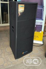 Sound Prince 132 AX | Audio & Music Equipment for sale in Lagos State, Ikeja