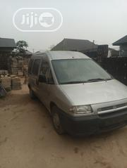 Foreign Used Fiat Scudo For Sale | Buses & Microbuses for sale in Delta State, Warri