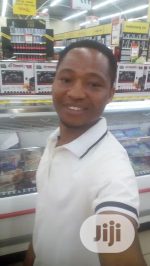 Driver | Driver CVs for sale in Lagos State, Egbe Idimu