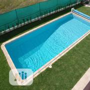 Portable Swimming Pools   Sports Equipment for sale in Abuja (FCT) State, Asokoro
