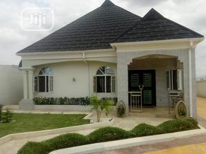 Stone Coated Roof Tiles | Building Materials for sale in Lagos State, Ikeja