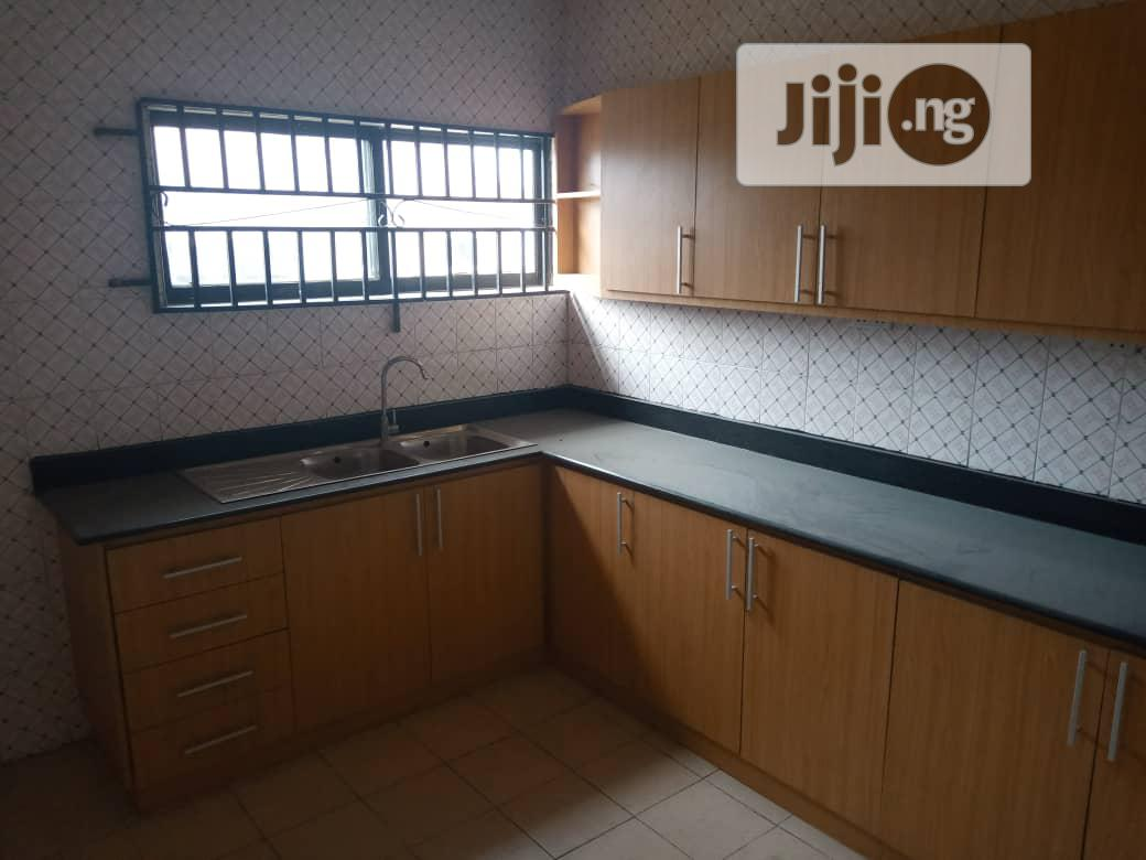 Nice 3bedroomflat In Omole Phase2 | Houses & Apartments For Rent for sale in Lagos State, Nigeria